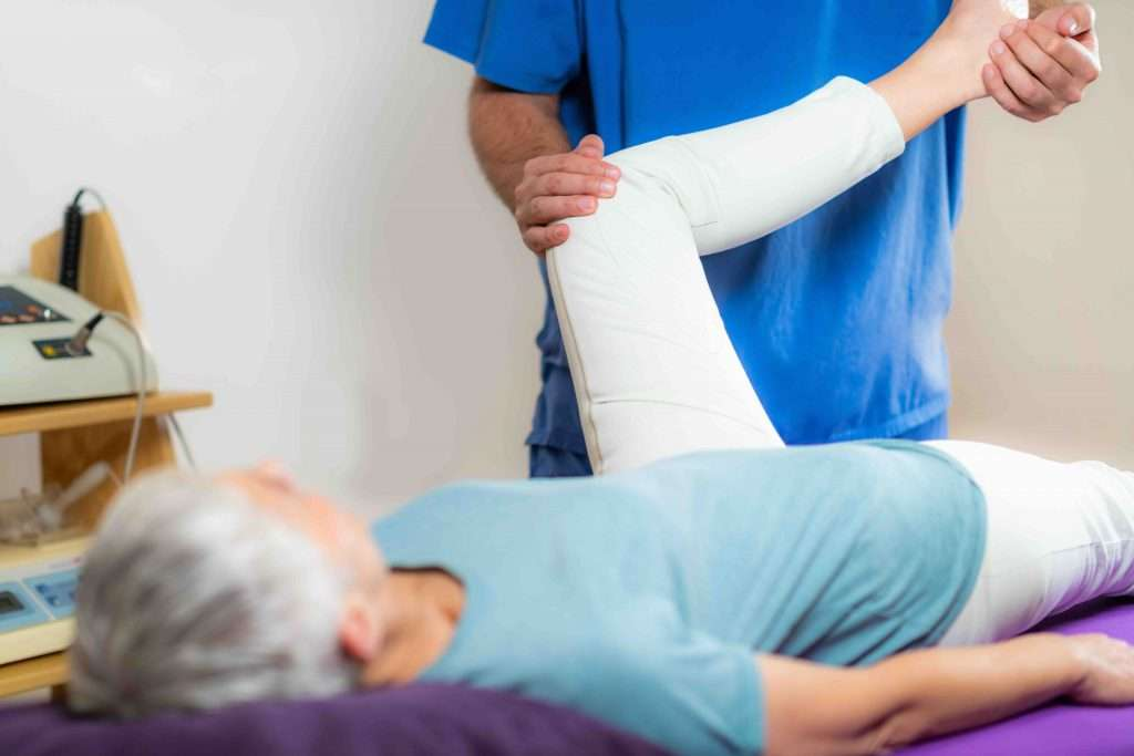 My Chiro, Dr. Aaron and Associates - Hip Pain, Common Causes & Treatment.